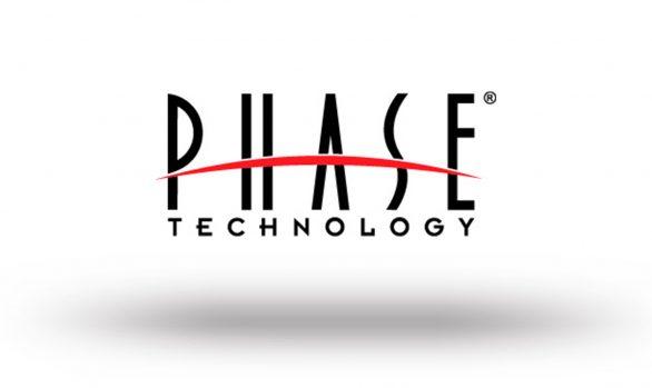Phase Technology