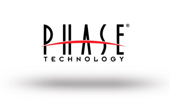 Phase Technology