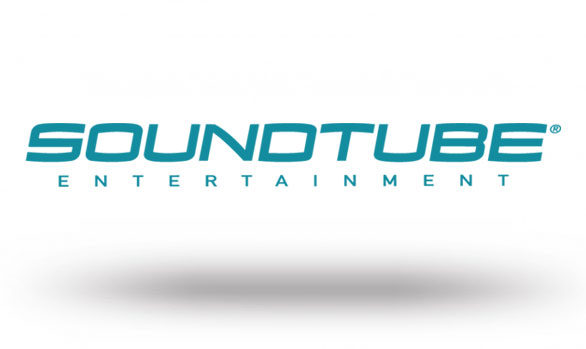 Sound Tube Entertainment